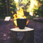 9 Creative Ways to Make Coffee While Camping