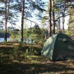 Best Tent Under $200 - Because Quality Matters