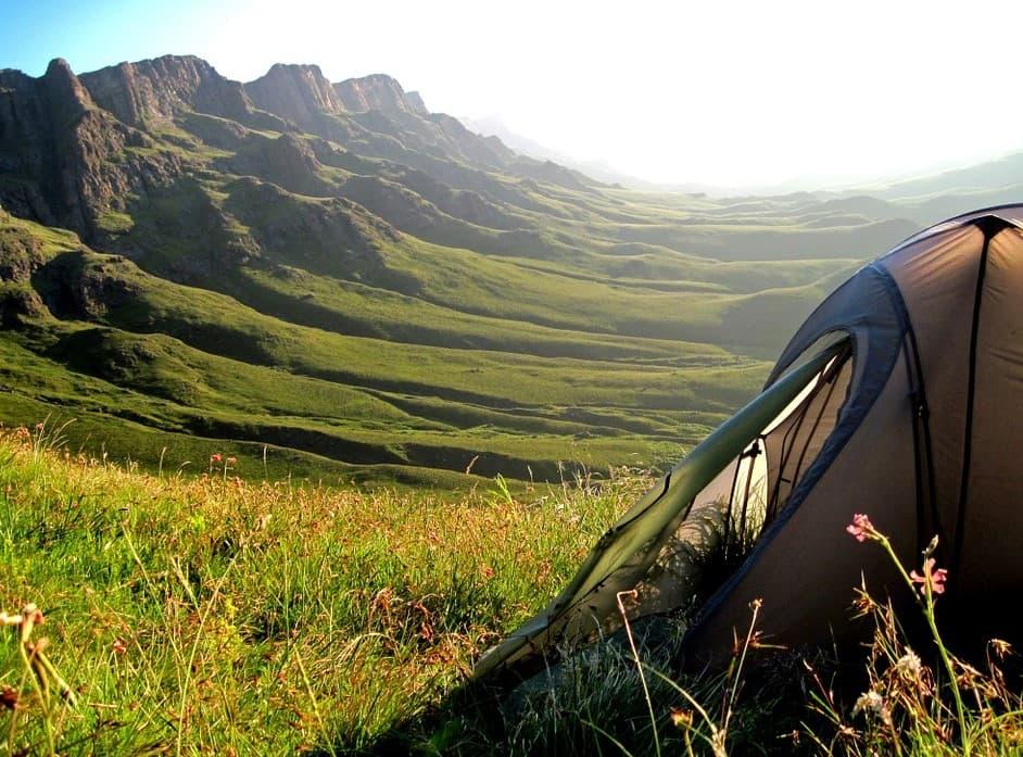 Tents under 200 - Buyer's Guide
