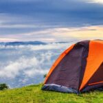 5 Best Tents for Wind & Pleasant Camping Experience