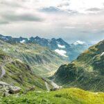 3 Breathtaking Camping Spots In Switzerland