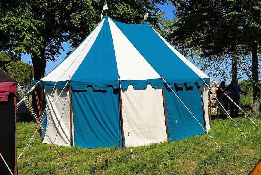 Best cabin tents reviewed