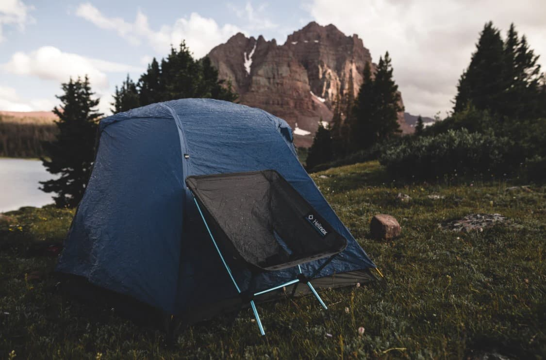 best tent with stove jack reviews