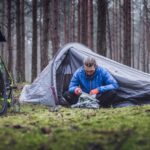 5 Best Tents for Heavy Rain - Buyer's Guide & Reviews
