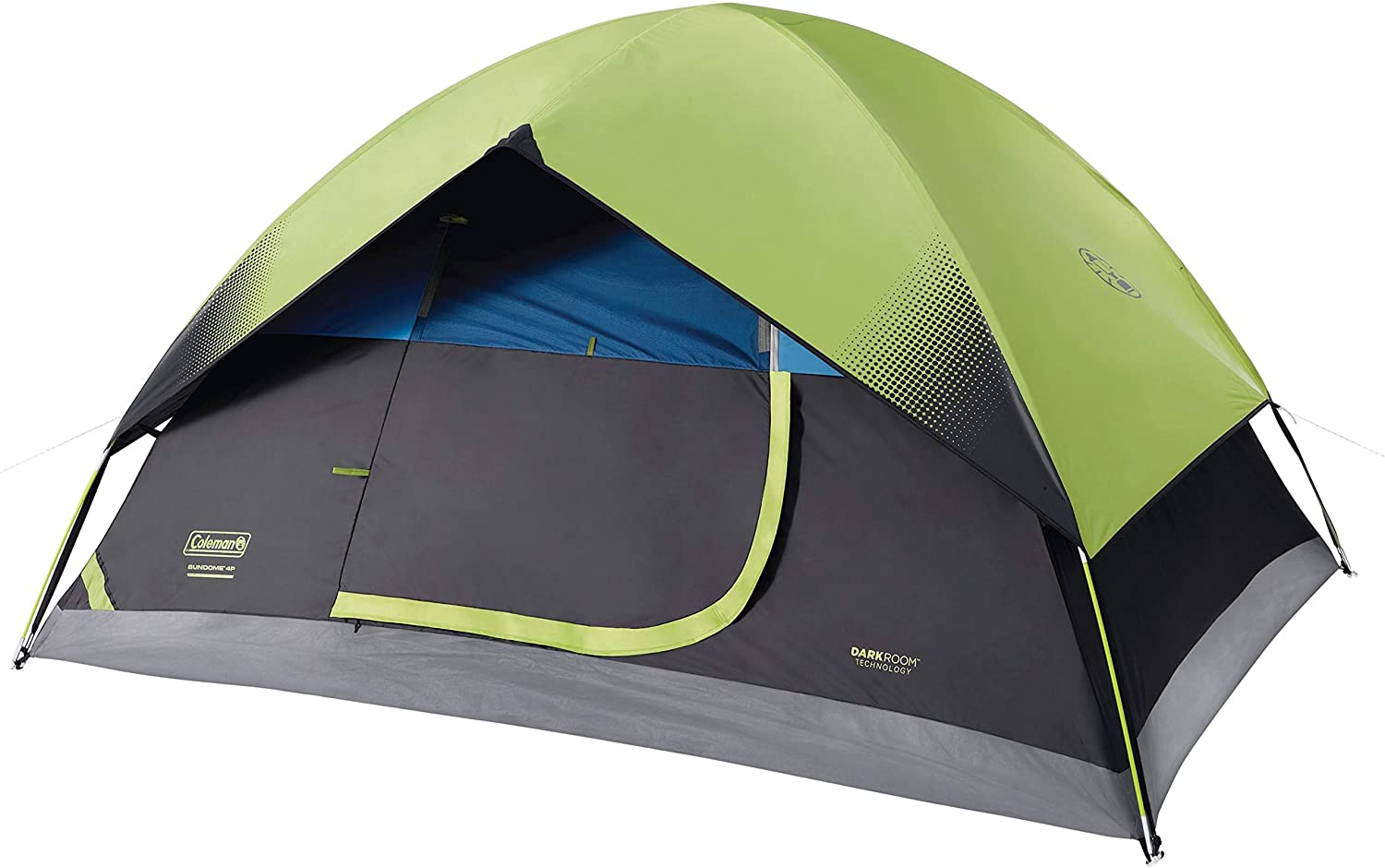 Coleman-Dome-Tent-For-Camping-min