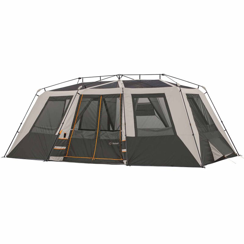 Bushnell Shields Series 12 Person Tent