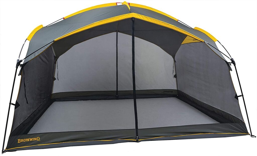 Browning Camping Screen House